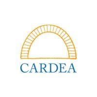 Foundation-Cardea