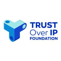 Foundation-Trust-Over-IP