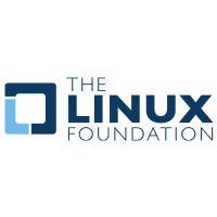 Foundation-logos-Linux