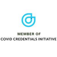Covid-Credentials-Ini